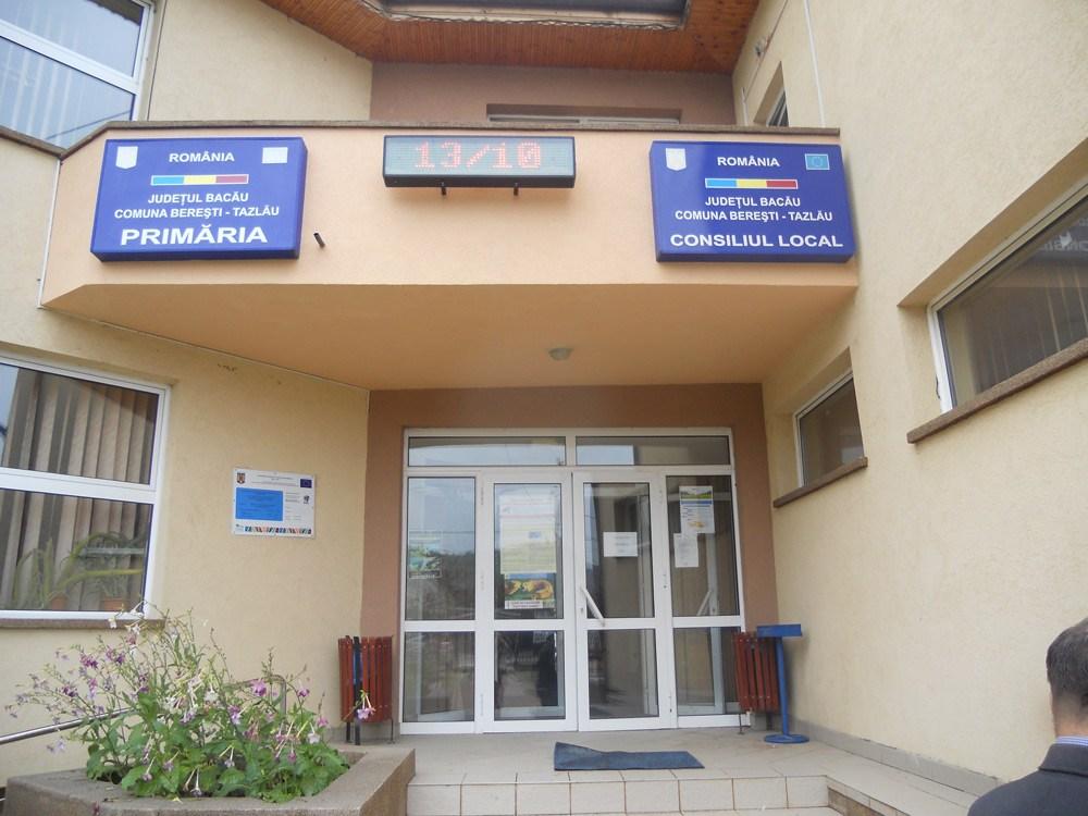 Primaria-Beresti-Tazlau